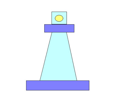lighthouse-draw.jpg
